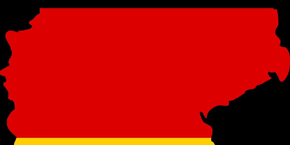Almanya Yurtdışı Kargo