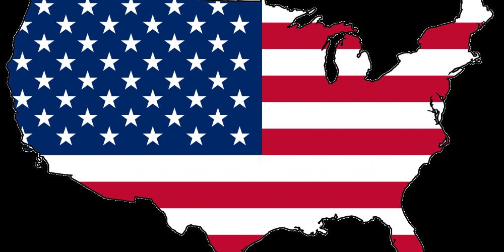 ABD Yurtdışı Kargo